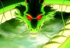"""Dragon Ball"": las veces que los deseos pedidos a Shen Long fueron desperdiciados"