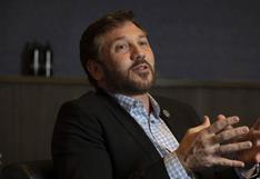 CONMEBOL envió carta a FIFA solicitando que intercedan con la MLS para que liberen a jugadores convocados