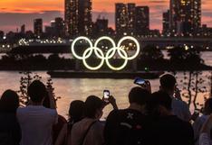 Empezaron los Juegos Olímpicos: las mejores imágenes del día 1 de Tokio 2020 [FOTOS]