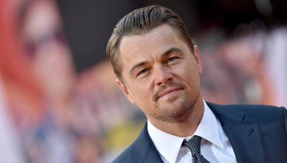 En Hollywood, todo actor tiene que empezar por algún lado. Aquí hay 7 celebridades que comenzaron en películas de terror (Foto: Getty Images)