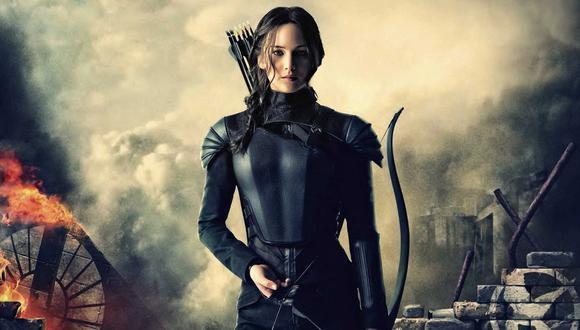 "¿Qué pasó con el mundo fuera de Panem en ""The Hunger Games""? (Foto: thehungergames.co.uk)"