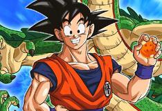 Dragon Ball Super: el error del manga con respecto a Goku y las escalas de poder