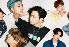 BTS en vivo en Fortnite: conoce el día y la hora del concierto