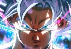 Dragon Ball Super: predicciones del capítulo 65 del manga
