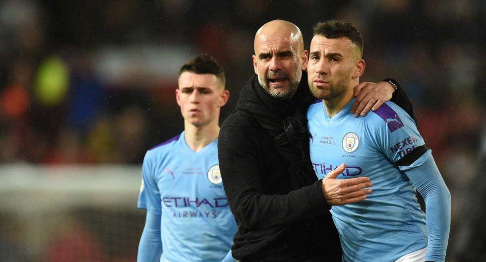 Las lesiones graves pueden afectar a los jugadores si el calendario se aprieta, indicaron los médicos de la Premier League. (Foto: AFP)