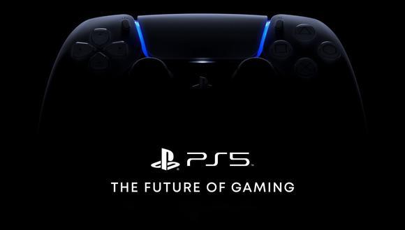PS5 Showcase EN VIVO: resumen de la conferencia, todos los juegos de PlayStation 5 presentados. (Foto: PlayStation)