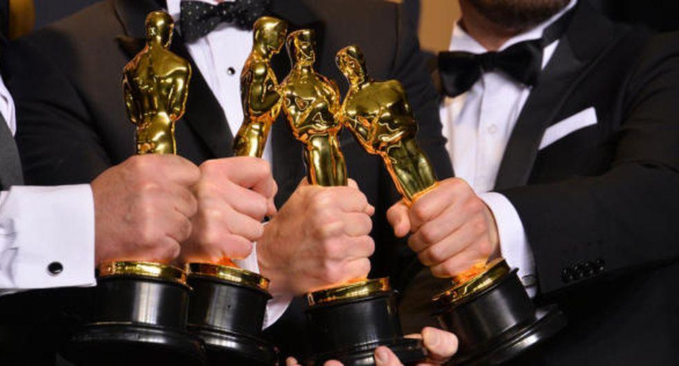 Oscars 2020: las fechas y horarios claves de la ceremonia de la Academia para el próximo año (Foto: Academy Awards)