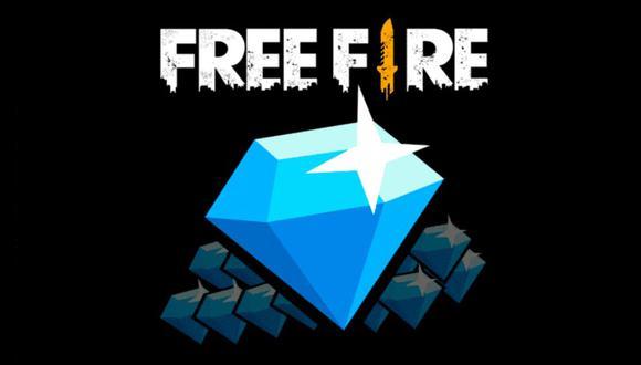Free Fire OB27: las mejores alternativas para conseguir diamantes gratis para mayo de 2021