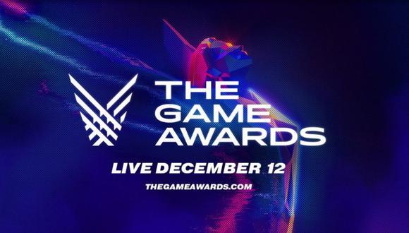 The Game Awards 2019 premia a los mejores juegos de la industria (Difusión)