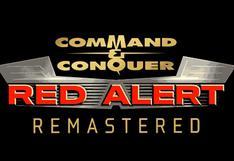 Electronic Arts anuncia la remasterización de Command & Conquer