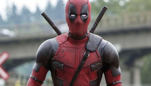 Tim Miller habló acerca de la aproximación de Deadpool al Universo Cinematográfico de Marvel. (Foto: 20th Century Fox).