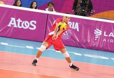 ¡Esto aún no acaba! Perú cayó ante Colombia en su debut en el Preolímpico de vóley masculino