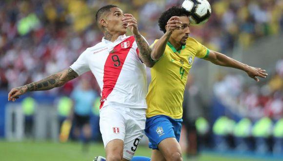 Conmebol solicitó a FIFA suspender el inicio de las Eliminatorias.