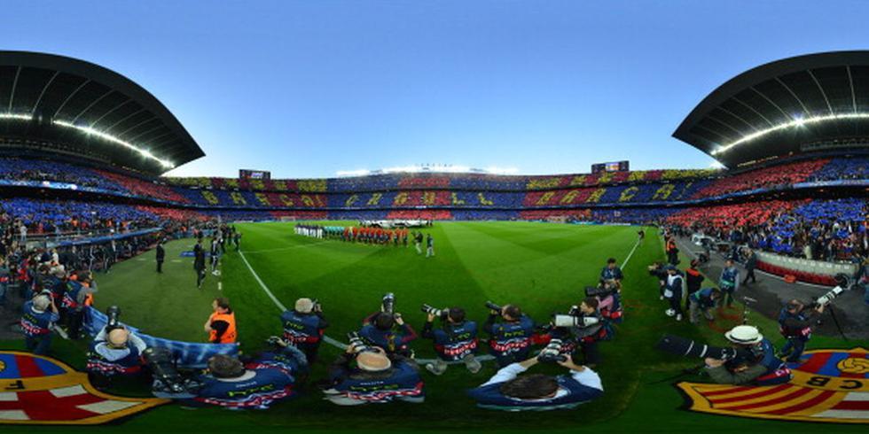Los jugadores de los que el Barça debe deshacerse para salir de la crisis. (Getty)
