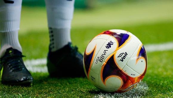 La Liga MX y la Major League Soccer participarán en su totalidad de la Liga Norteamericana 2023 (Foto: Getty Images).