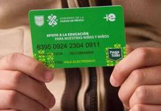 Mi Beca para Empezar 2021: requisitos, montos y cómo acceder al pago en México