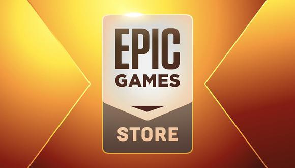 Juegos gratis: Epic Games comparte los dos siguientes títulos gratuitos de julio. (Foto: Epic Games)