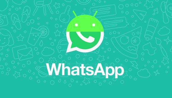 ¡Ya puedes saber si tu celular se quedará sin WhatsApp el próximo año! Revísalo aquí. (Foto: Depor)