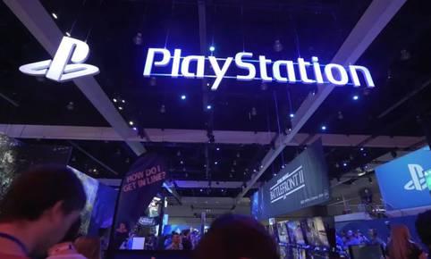 PS5: nuevo rumor señala que la presentación de la PlayStation 5 será a fines de febrero