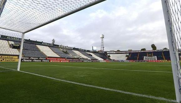 Alianza Lima continúa buscando DT para la Liga 2 (Foto: CONMEBOL)