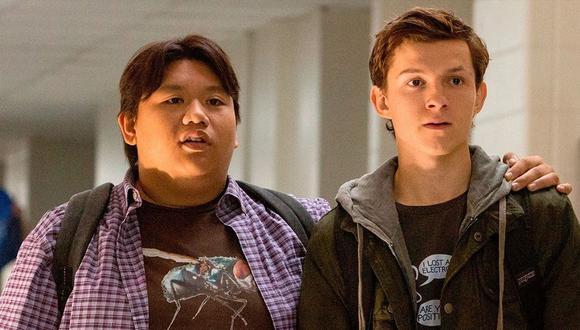 Spider-Man 3 compartirá detalles en diciembre según Sony (Foto: Marvel)