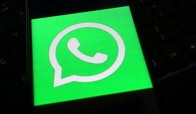 ¿Quieres saber a qué hora se conecta una persona a través de WhatsApp?  Sigue este truco.  (Foto: WhatsApp)