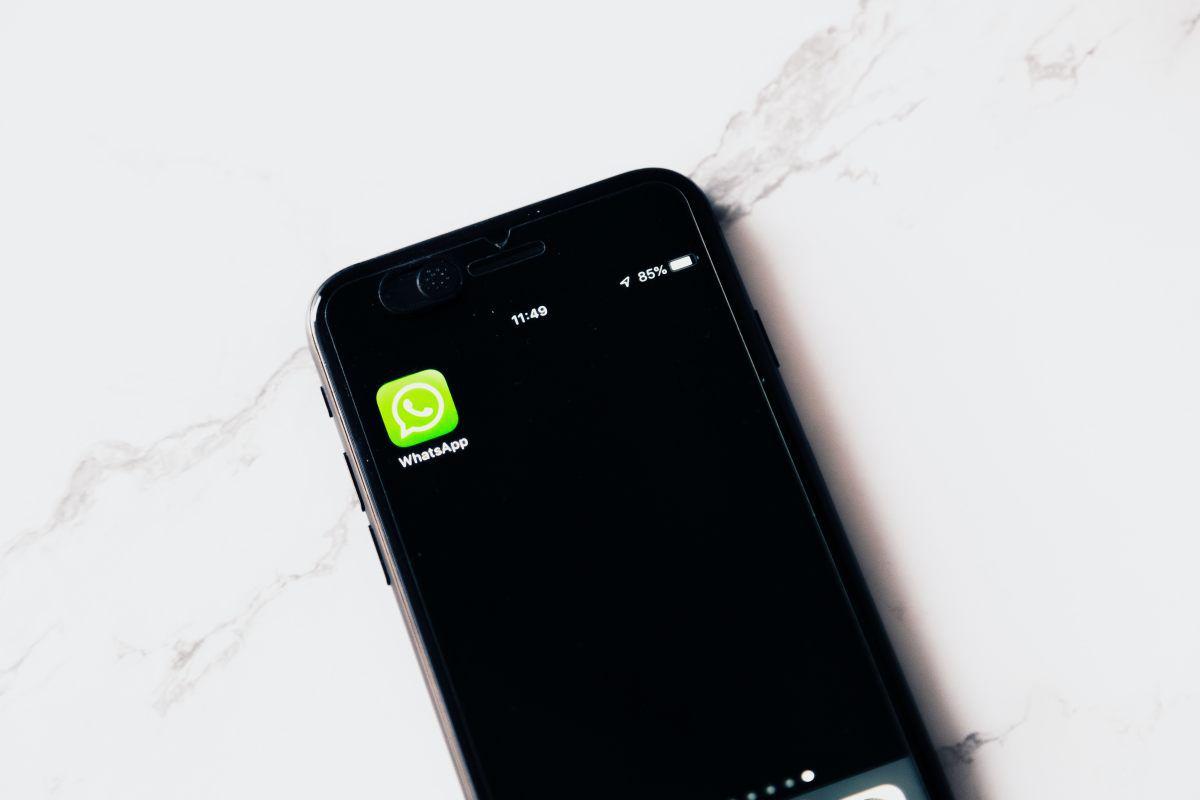 whatsapp-como-proteger-tu-privacidad-ante-los-cambios-de-la-app
