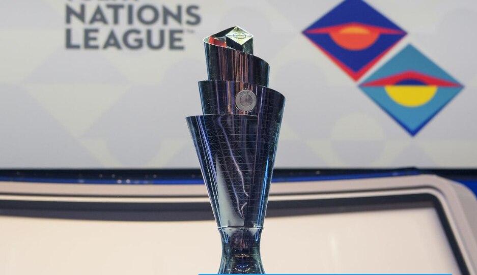 felices-los-4-asi-quedo-conformado-el-final-four-de-la-uefa-nations-league