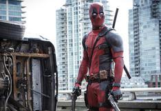 Deadpool 3 estaría ya en camino y contaría con nuevos guionistas