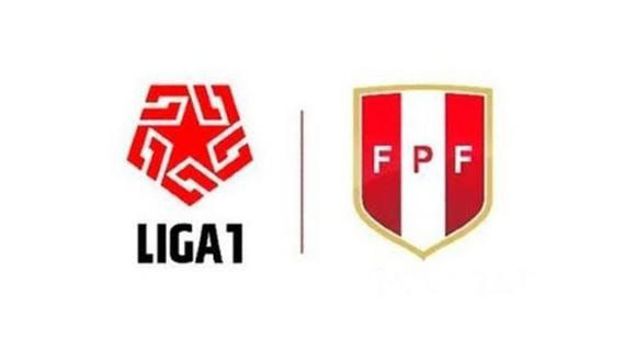 FPF tomará todas las medidas de seguridad para la Liga 1.