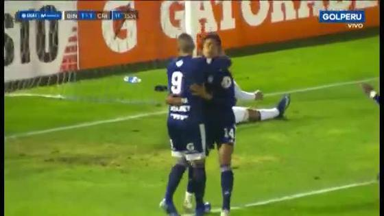 christopher-olivares-marco-el-2-1-en-el-sporting-cristal-vs-binacional-video