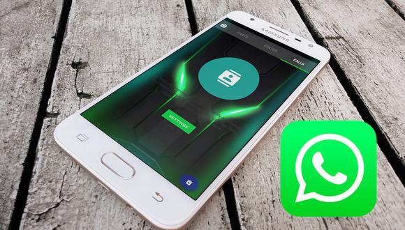¿Quieres tener WhatsApp Plus V20? Conoce el truco para obtenerlo en tu smartphone. (Foto: Depor)