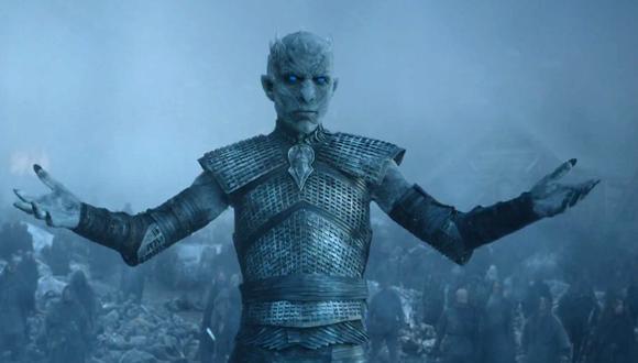 Got Cómo Ver Game Of Thrones Estreno Temporada 8x01 En Vivo Y En Directo Online Gratis Por Hbo Hoy 14 De Abril Juego De Tronos En Vivo Online Hbo