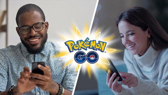 Pokémon GO: policía de este país pide no salir a la calle a jugar ante la segunda ola de coronavirus. (Foto: Niantic)