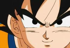 Dragon Ball Super: Goku haría con Moro lo mismo que muchos criticaron en Dragon Ball Z