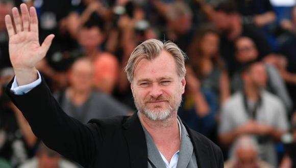 """Christopher Nolan se declara fan de """"Rápidos y Furiosos"""" (Foto: Variety)"""