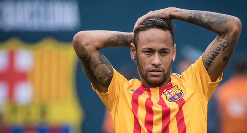 Marcó 20 goles en la temporada pasada (Getty Images).
