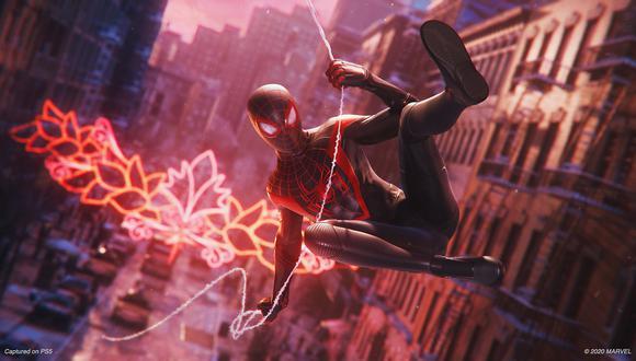Juegos de PlayStation 5 se lanzarán antes que la misma consola en este país. (Difusión)