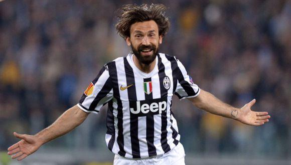 FIFA 20: leyendas de la Serie A de Italia organizan su torneo virtual por coronavirus. (Foto: gettyimages)