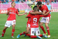 Buscan llevar a la altura a la Liga 1: Cienciano propondrá jugar el torneo peruano a Cusco y Arequipa
