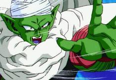 """""""Dragon Ball"""": el motivo por el cual el Makankosappo de Piccolo es único en la serie"""
