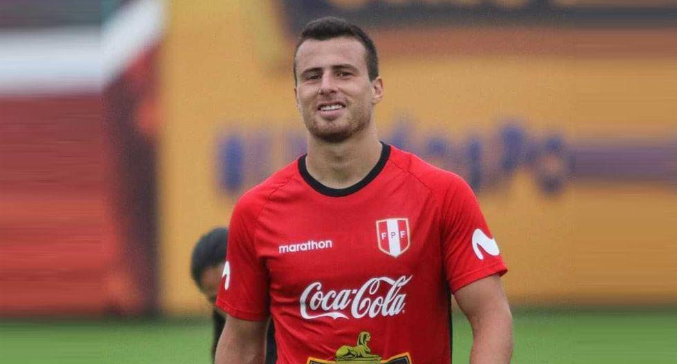 Eduardo Caballero/150 mil euros