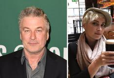 Alec Baldwin: ¿Quién era Halyna Hutchins, la mujer que fue asesinada por el actor durante el rodaje?