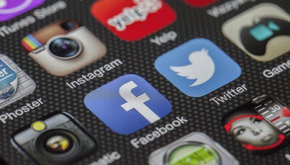El troleo de Twitter a Facebook, Instagram y WhatsApp tras el 'apagón' global. (Foto: Referencial / Pixabay)