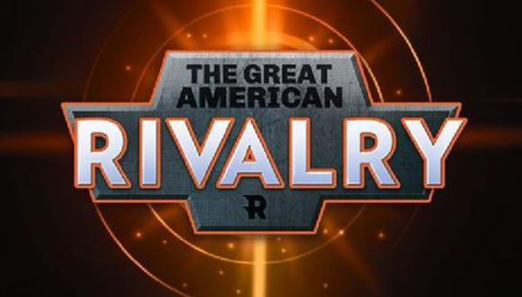 "Dota 2: Beastcoast, Infamous y Thunder Predator juegan hoy los playoffs de ""The Great American Rivalry"""