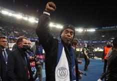 Esto no le gustará al Barça: la confesión de Ronaldinho sobre Messi que sorprendió al mundo