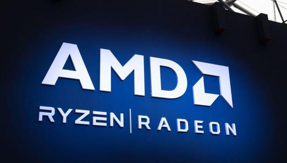 PS5: AMD muestra la arquitectura que tendrá la nueva PlayStation 5.