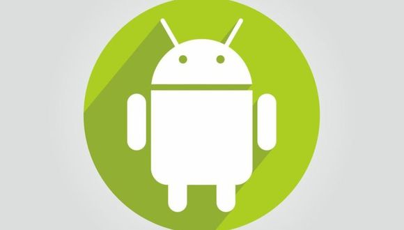 Android (Foto: Lifewire)