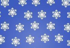 ¿Puedes ver el copo de nieve diferente en menos de 10 segundos? Solo un 3% logró superar este reto visual