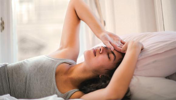 Factores como el ruido, la luz o la temperatura son claves para asegurar un buen descanso. (Pexels)